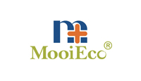 MooiEco渼瑿 優惠碼