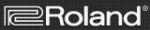 Roland 優惠碼