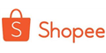 Shopee Cupom
