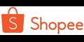 Shopee 優惠碼