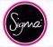 Sigma 優惠碼