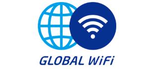 Global Wifi 優惠碼