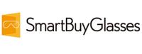 Smartbuyglasses HK 優惠碼