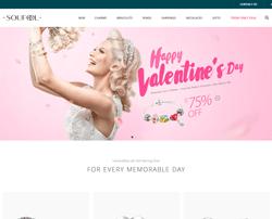 soufeel.com