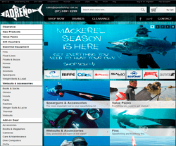 spearfishing.com.au
