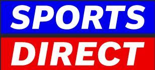 Sports Direct 優惠碼