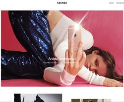 ssense.com
