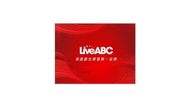 store.liveabc.com