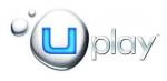 Ubisoft Store 優惠碼