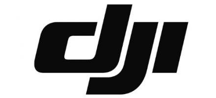 DJI Store大疆 優惠碼