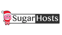 Sugarhosts糖果 優惠碼
