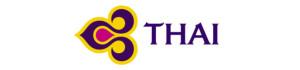 泰國航空 優惠碼