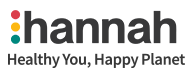 Hannah 優惠碼