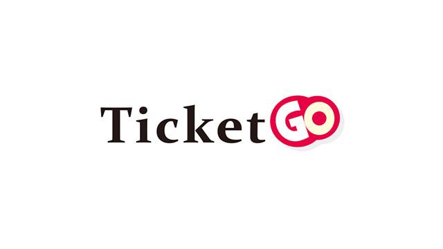 Ticketgo 優惠碼