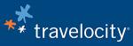 Travelocity 優惠碼