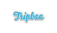 Tripbaa趣吧 優惠碼