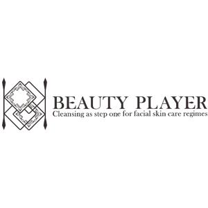 Beauty Player愛美玩家 優惠碼