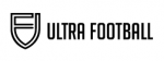 Ultra Football 優惠碼