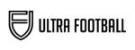 Ultra Football 優惠碼