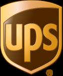 UPS 優惠碼