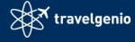 Travelgenio 優惠碼