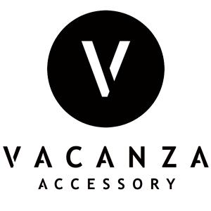 Vacanza accessory 優惠碼