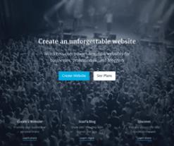 Wordpress Cupom