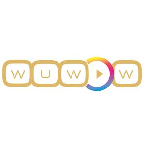 WUWOW 優惠碼