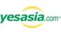 YesAsia 優惠碼