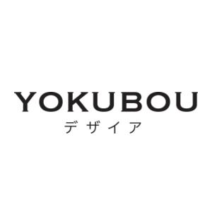 yokubou.com