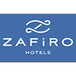 Zafiro Uk 優惠碼