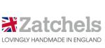 Zatchels 優惠碼