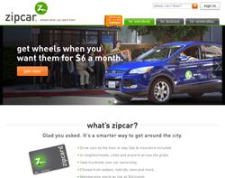 zipcar.co.uk