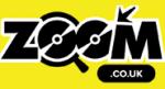 Zoom.co.uk 優惠碼